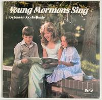 Young Mormons Sing