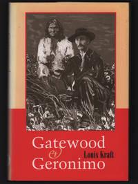 Gatewood & Geronimo