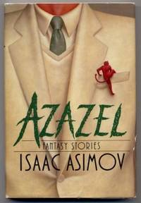 Azazel Fantasy Stories