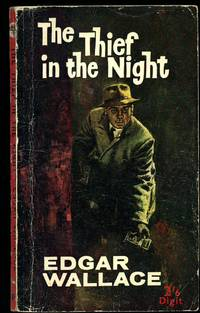image of The Thief in the Night [Digit Number R62]