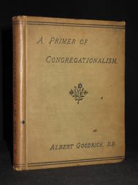A Primer of Congregationalism