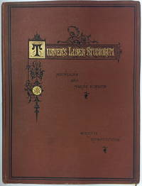 Turner's Liber Studiorum: Reproduced in Autoype from the Original Etchings; Mountain and Marine Subjects.