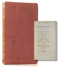 The Florists Manual, or, Hints for the Construction of a Gay Flower-Garden ..