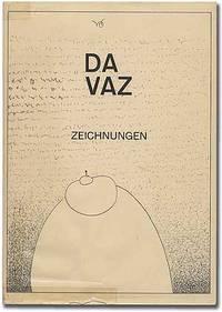 Zeichnungen 1973-74