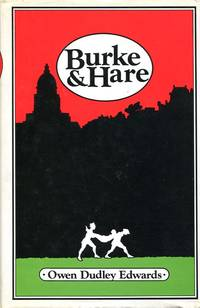 image of Burke and Hare