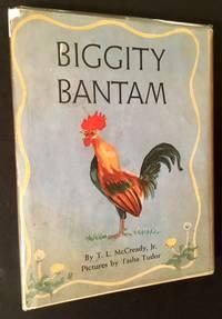 Biggity Bantam
