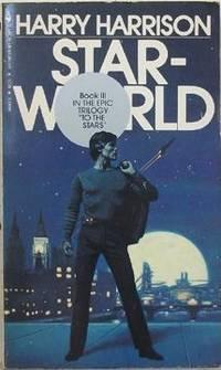 image of Starworld