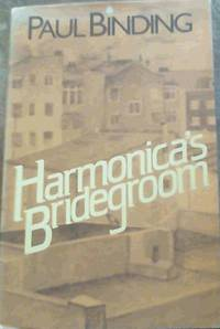 Harmonica's Bridegroom