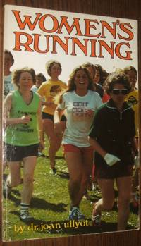 image of Women's Running