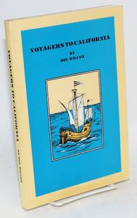 Voyagers to California