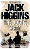 The Judas Gate (Sean Dillon Series) by Jack Higgins - Paperback - 2011-04-01 - from Books Express and Biblio.com