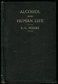 image of Alcohol and Human Life