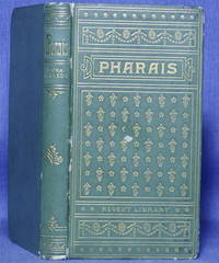 image of PHARAIS