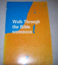 Walk Through the Bible Workbook