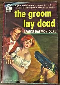 The Groom Lay Dead