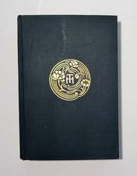 Jude the Obscure by Thomas Hardy - 1st - 1896 - from CraigsClassics (SKU: 122)