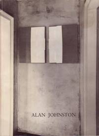 Alan Johnston