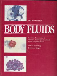 image of Body Fluids