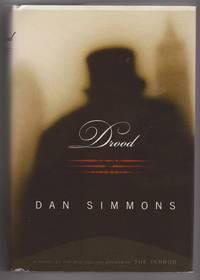 image of Drood: A Novel