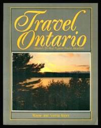 TRAVEL ONTARIO - Ontario's 50 Most Popular Tourist Attractions