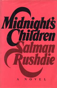 image of Midnight's Children