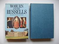 image of Woburn and The Russells