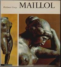 Aristide Maillol et L'âme de la Sculpture