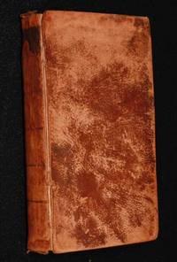 WORKS ON EPISCOPACY; [VOL II ONLY]