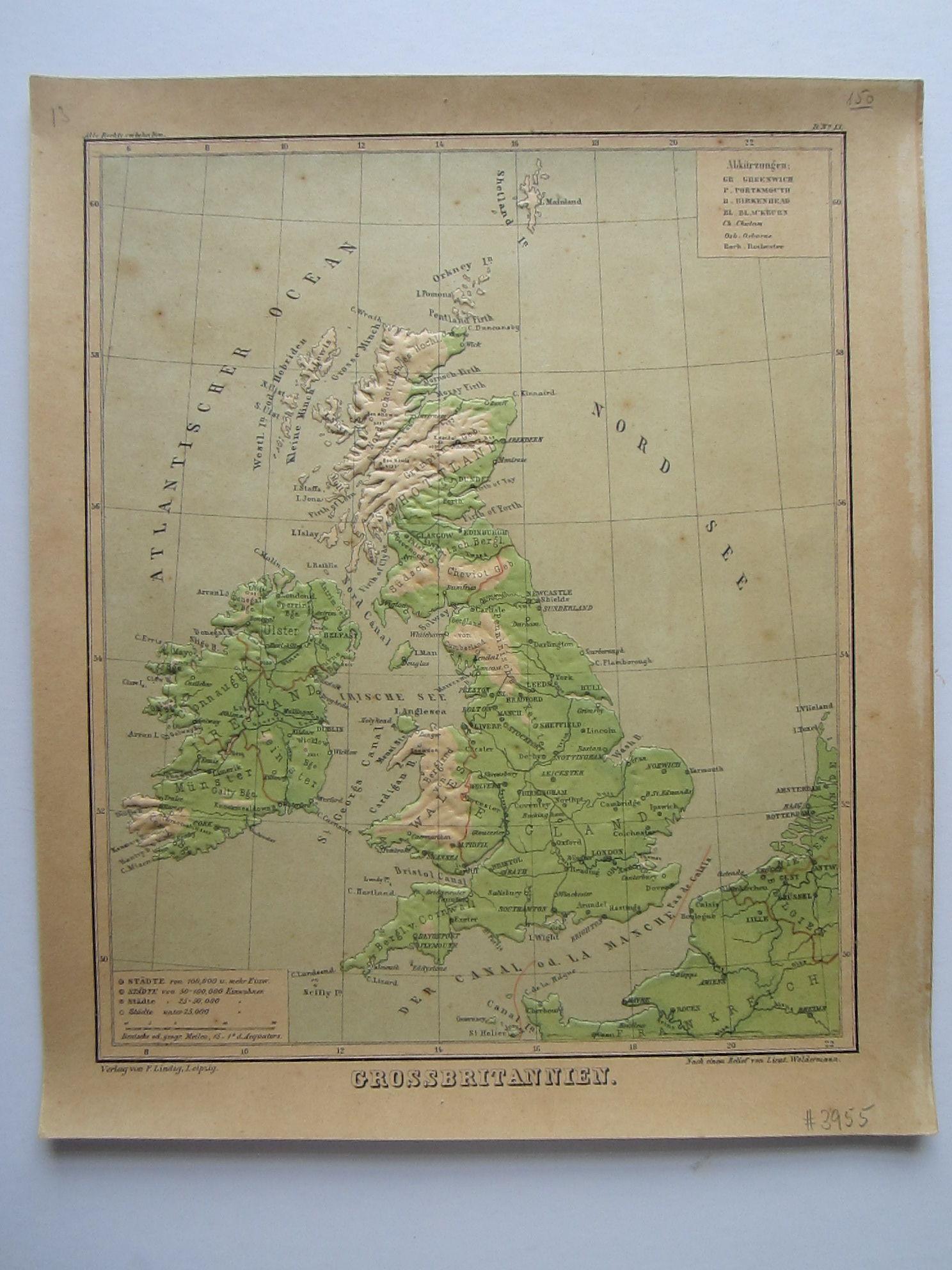 Grossbritannien (photo 1)