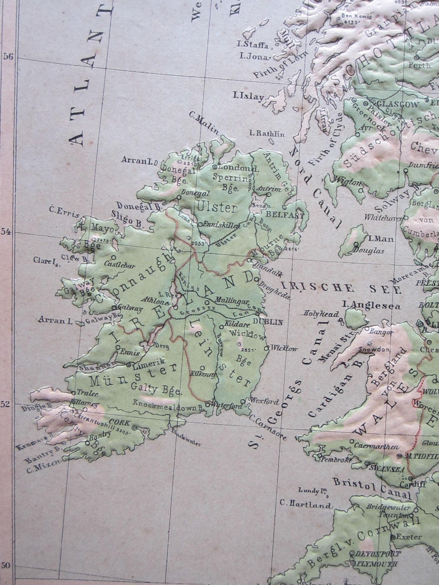 Grossbritannien (photo 2)