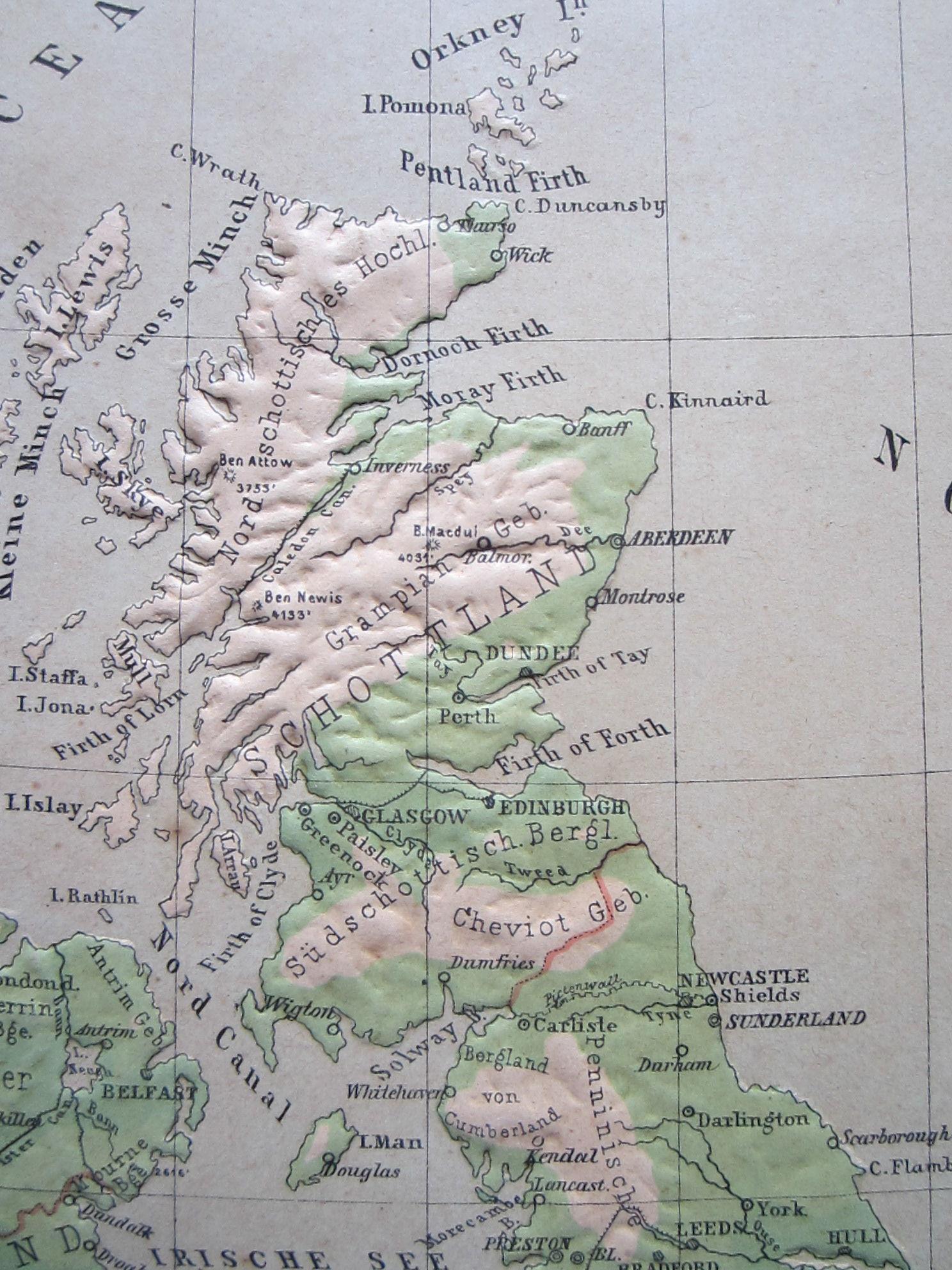 Grossbritannien (photo 3)