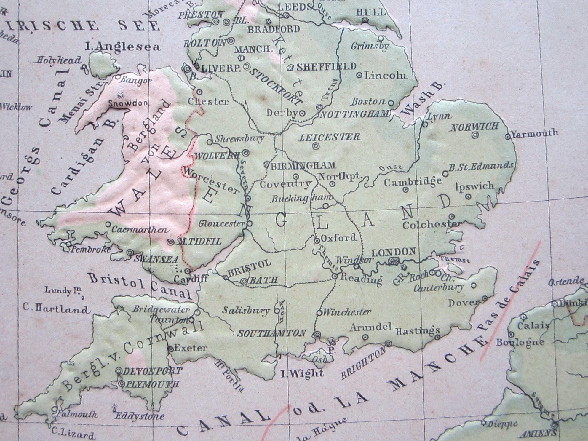 Grossbritannien (photo 4)