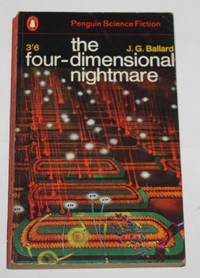image of The Four-Dimensional Nightmare