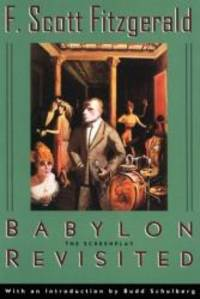 image of Babylon Revisited: The Screenplay