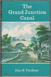 The Grand Junction Canal