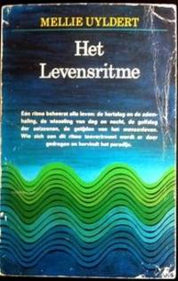 Het levensritme (Dutch Edition)