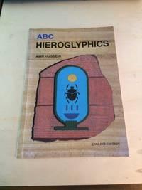 image of ABC Hieroglyphics
