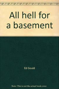 image of All hell for a basement
