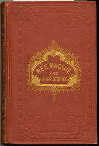 Wee Maggie and Other Stories