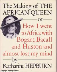 image of The Making of the African Queen