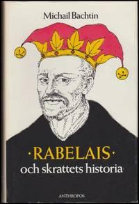 Rabelais och skrattets historia