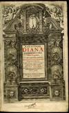 View Image 2 of 2 for Panormitani, Clerici Regularis et Sancti Officii Regni Siciliae Consultoris, Resolutiones Morales Inventory #046527