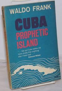 image of Cuba: prophetic island