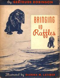 Bringing Up Raffles