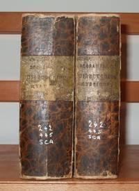 Directorium mysticum, sive Norma dirigendi animas ad perfectionem Christianam per vias contemplationis extraordinarias. In lat. conversa.