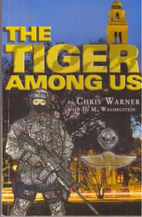 THE TIGER AMONG US