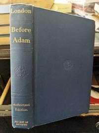Before Adam (a)