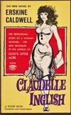 image of Claudelle Inglish