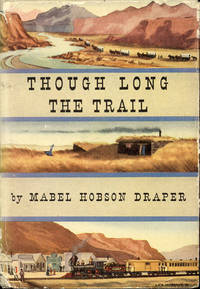 Though Long the Trail