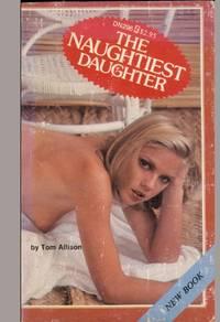 The Naughtiest Daughter  DN-296